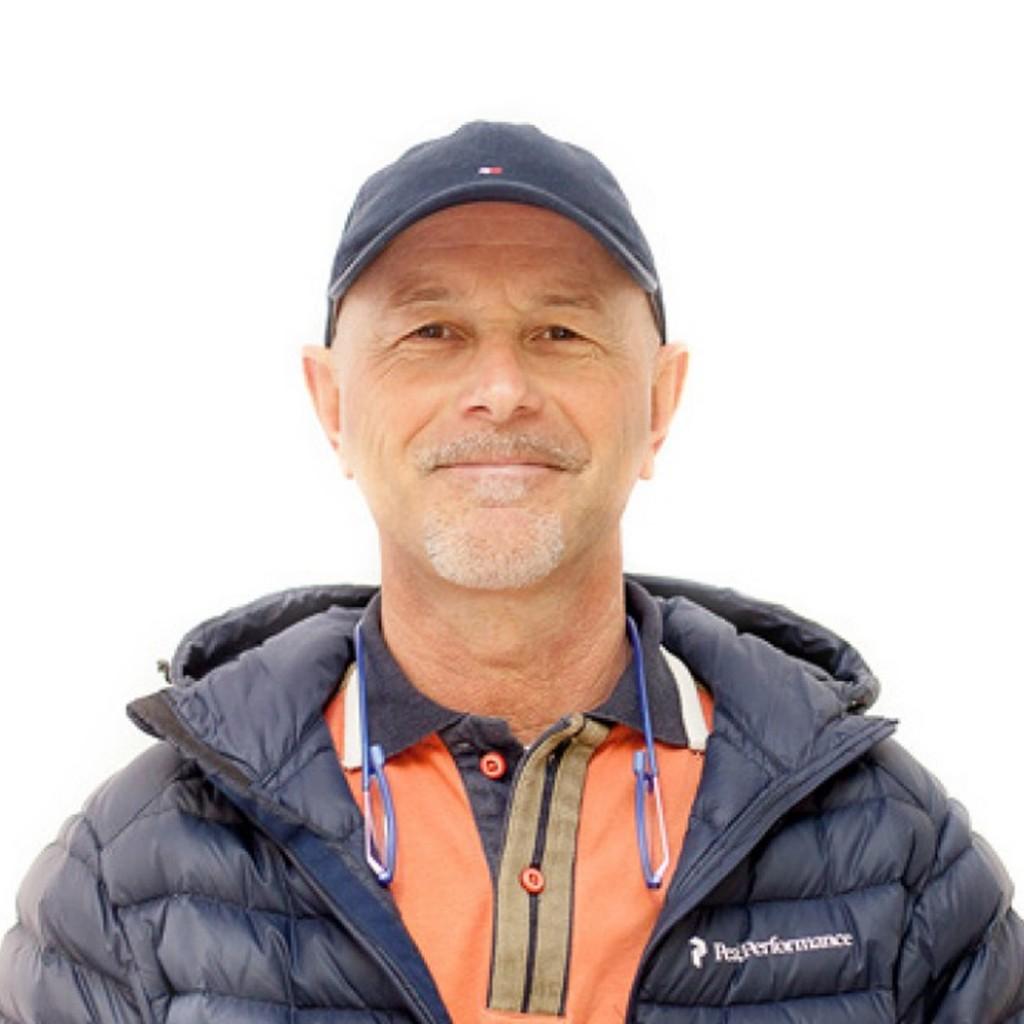 Daniele Prinz