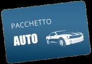 carta_Auto_web