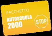 carta_Autoscuola_web