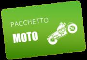 carta_Moto_web2